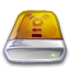 Device-Firewire icon