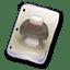 Filetype PostScript icon