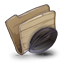 Folder Java icon