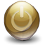 Hibernate icon