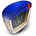 App-Task-Manager icon