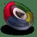 App-Windows-Media-Player icon