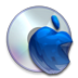 Device-Dont-tell-apple icon
