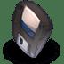 Device-Floppy icon