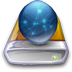 Device-IDisk-Dealie icon