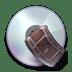 Device-Movie-Cd icon