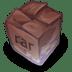 Filetype-rar icon