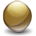 Mics-Pointless-Gold-Sphere icon
