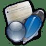 App-Office-Html-Editor icon
