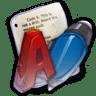 App-Office-Word-Proccesser icon