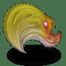 App-Pheonix icon