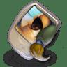 App-Photoshop icon