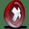 Delete-2 icon
