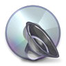 http://icons.iconarchive.com/icons/mattahan/umicons/96/Device-Music-Cd-icon.png