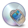 Device-Picture-Cd-2 icon