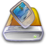 Device-Picture-Drive-2 icon