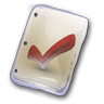 Filetype-ini icon