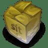 Filetype-sit icon