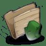 Folder-Downloadsplg icon
