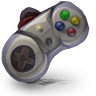 http://icons.iconarchive.com/icons/mattahan/umicons/96/Games-icon.png