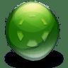Restart icon