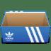 Adidas-Shoebox-Open icon