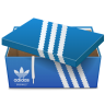 Adidas-Shoebox-2 icon