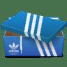 Adidas-Shoebox-2 icon