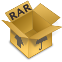 [تصویر:  Comprimidos-RAR-icon.png]