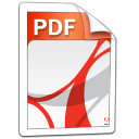 Oficina PDF icon