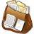 All-mail icon
