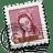 Gmail-Espanya icon