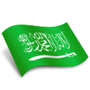 Arabia icon