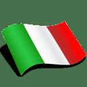الكوورة الإيطالية
