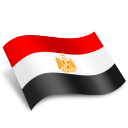Masr Egypt icon