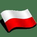Polska Poland icon