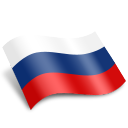 Rossiya Russia icon