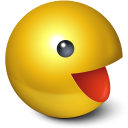 Cute-Ball-Games icon