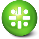 Cute-Ball-Reboot icon