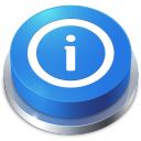 Perspective-Button-Info icon