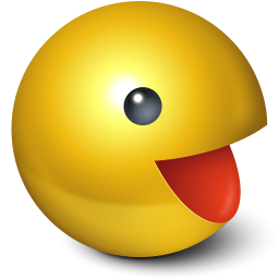 Cute Ball Games icon