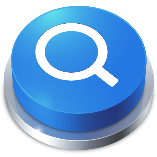 Perspective-Button-Search icon