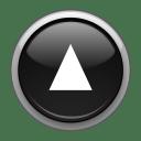 Aqua Menu icon