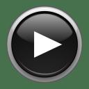 Aqua Play icon