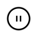 EZ Pause icon