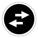 EZ Switch User icon