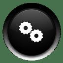 LH1 Config icon