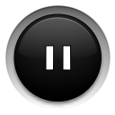 LH1 Pause icon