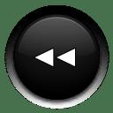 LH1 Previous icon