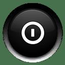LH1 Shutdown icon